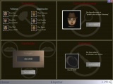 Sabotage, Gesundheitsamt, Gerüchte, Spionage: Im Hinterzimmer ist alles möglich. (Credits: Screenshot)