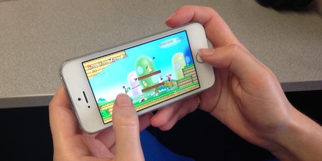 nintendo-mobile-games