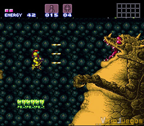 supermetroid_ersterboss