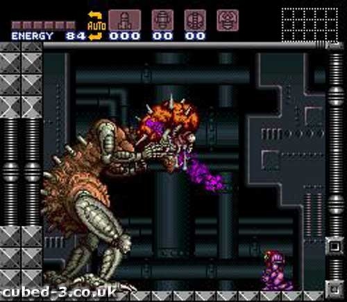 supermetroid_motherbrain