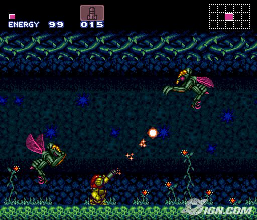supermetroid_normalegegner