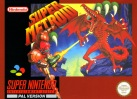 supermetroid_packshot