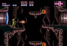 Je nach Bereich passen die Gegner zum vorherrschenden Thema. In der Feuerwelt trefft ihr zum Beispiel auf viele Feuer-Gegner. (Credits: gamefaqs.com)