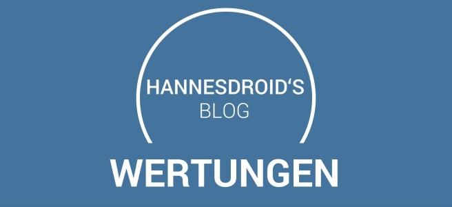 banner_wertungen