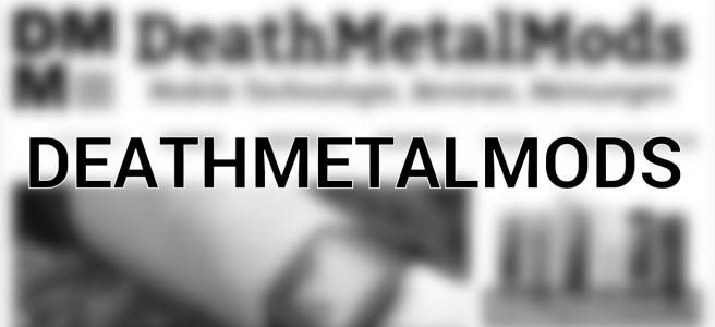 deathmetalmods
