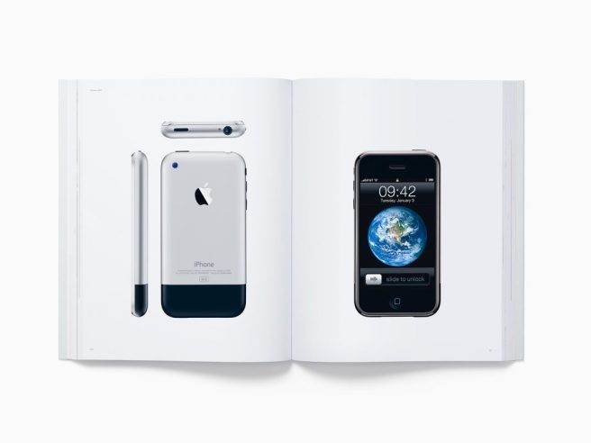 designed-by-apple-in-california-3-1074x807