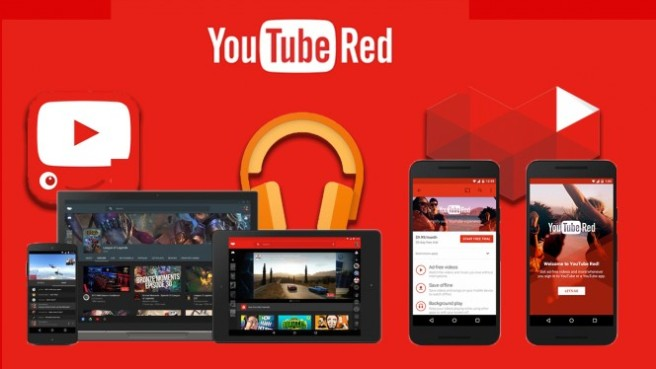 las-claves-de-youtube-red-664x374