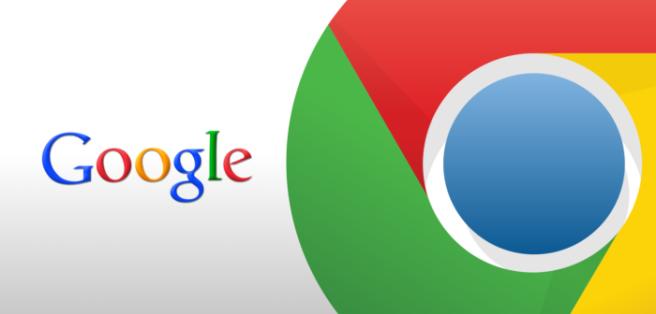 Chrome OS Symbol-Bild