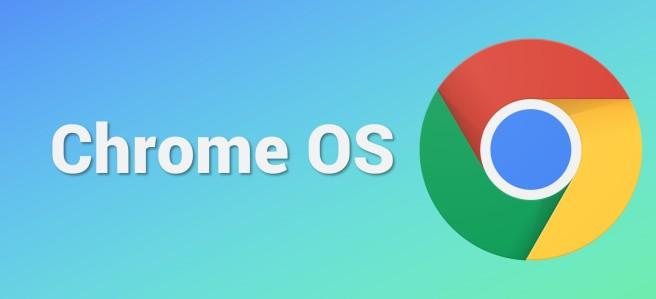 ChromeOS_Test_Header