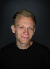JohannesGehrlingRedakteur