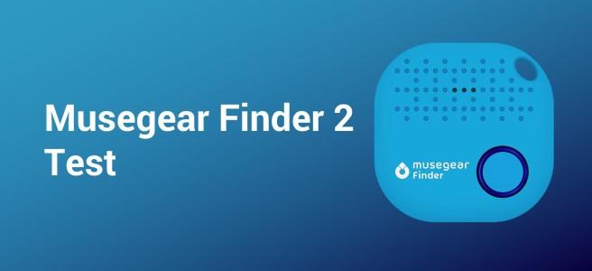 MusegearFinder2_Test_Banner