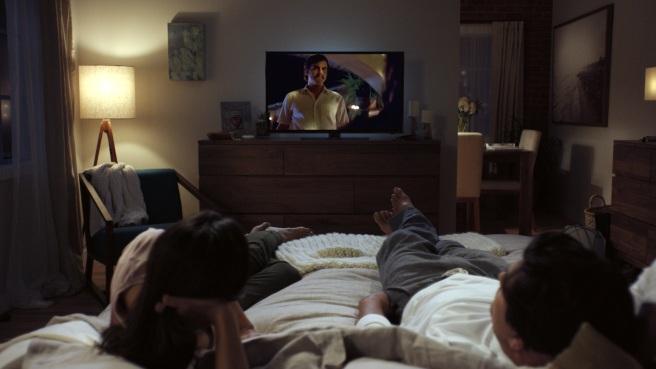 Netflix_Lifestyle