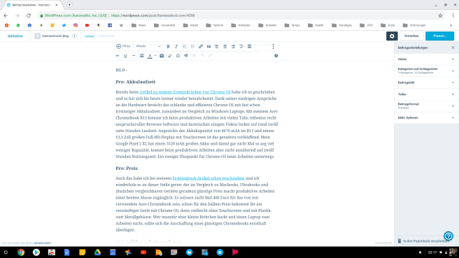 Screenshot_ChromeOS_Arbeiten