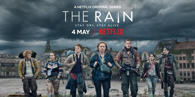 TheRain_Netflix_VoD